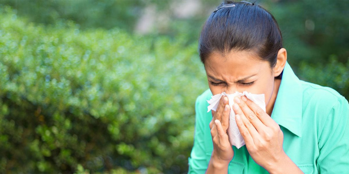 Allergies-Treatment-in-Bengaluru