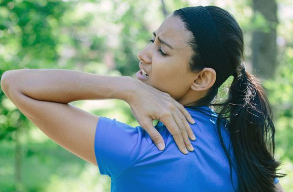 Sports-Injuries-Therapy-Bengaluru-CMRA-Whitefield