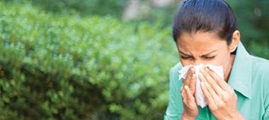 allergy-and-stressmanagment-