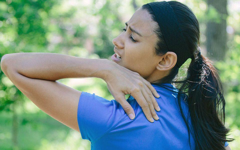 Sports-Injuries-Therapy-Bengaluru-CMRA-Whitefield