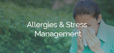 Physiotherapy Treatment allergy-and-stressmanagment-with-text