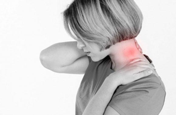 Cervical-Vertigo-Causes--Cures
