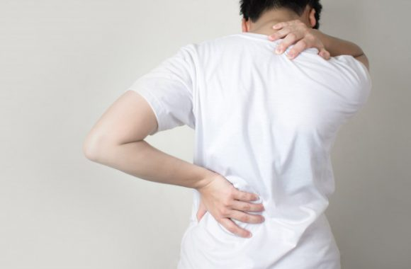 Sciatica and its treatment at CMRA Bengaluru