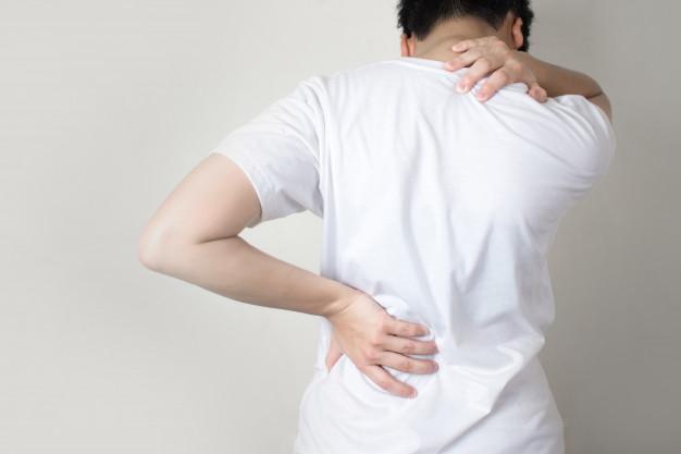Sciatica and its Treatment