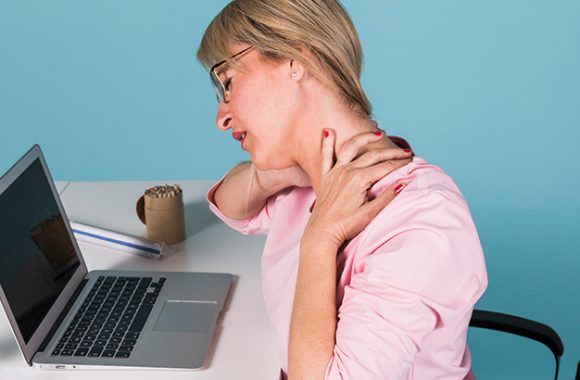 Repetitive Strain Injuries Meaning causes types and preventive measures get yourself treated at CMRA Bengaluru