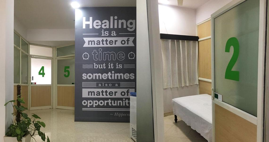 CMRA-Pain-Management-Clinic--Bangalore